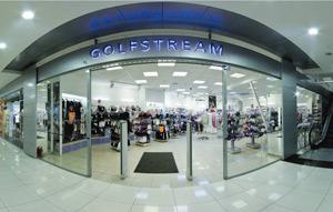 Магазин женского белья гольфстрим спб женские стринги с чулками
